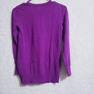The Children's Place Shirts & Tops - The Children place sweater girl size 14
